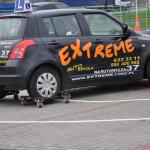 Kurs jazdy na trolejach - Auto szkoła Extreme Łódź